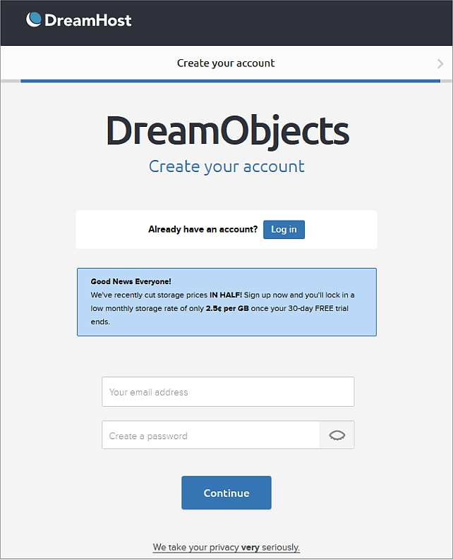 dreamobjects image a