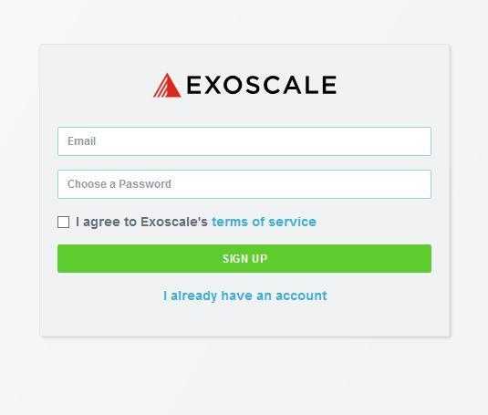 exoscale image a