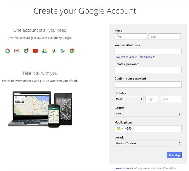 google cloud storage image a