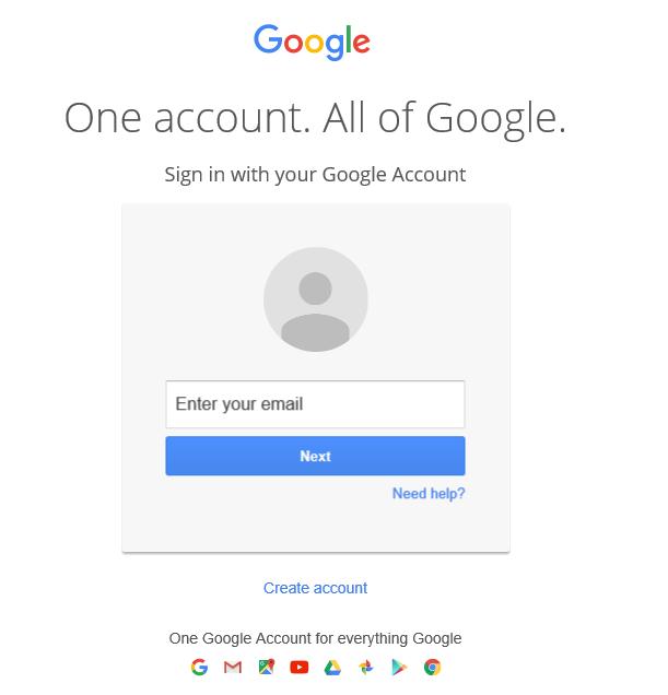 google drive 21