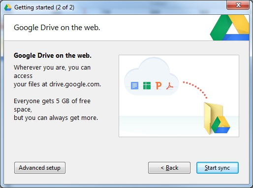 googledrive02