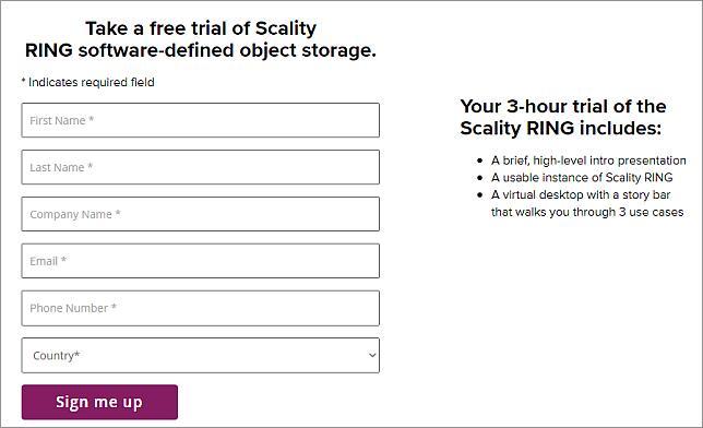 scality image a